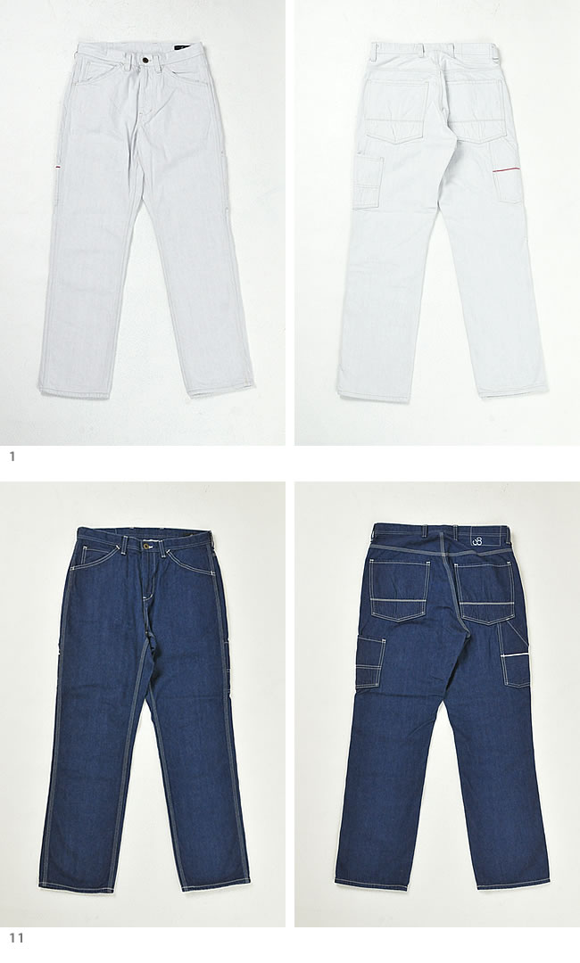 メンズ,パンツ,ジョンブル,JOHNBULL,トラウザー,スラックス,通販