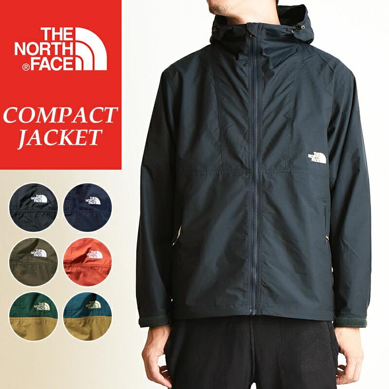 THE NORTH FACE,ノースフェイスドットショットジャケット,