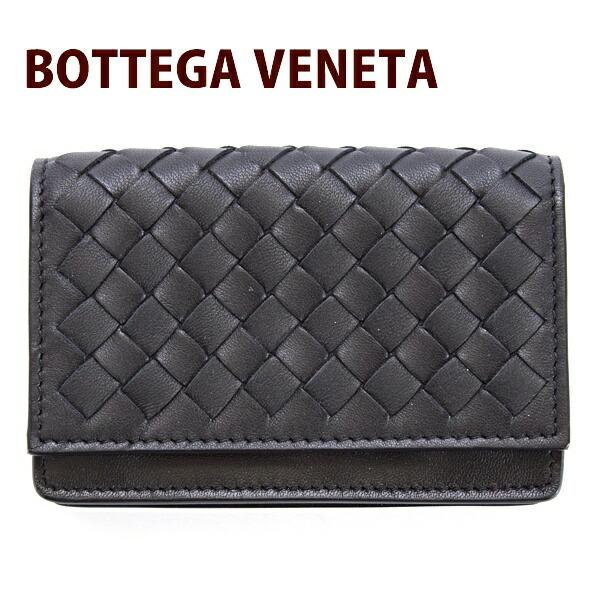 ボッテガヴェネタ BOTTEGA VENETA ボッテガベネタ 長財布
