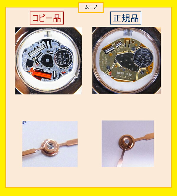 ダニエルウェリントン Daniel Wellington 時計 メンズ 腕時計 40mm Classic クラシック NATOストラップ