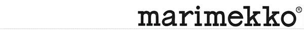 マリメッコ 撥水生地 1反売り 15m ビニールコーティング UNIKKO ウニッコ marimekko UNIKKO