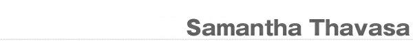 サマンサタバサ バッグ 2way  Samantha Thavasa リュック 【ナイロン 軽量 おしゃれ かわいい 新品 正規品 ブランド 】
