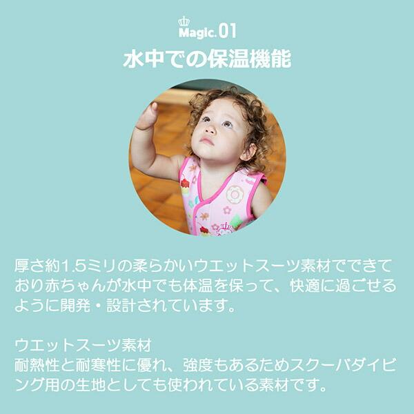 スイムキャップ キッズ ベビー ジュニア 赤ちゃん メッシュキャップ 子供用 男の子 女の子 帽子