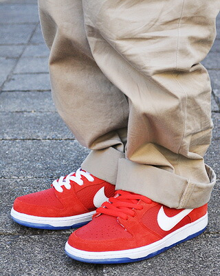 nike sb dunk low challenge red cheap f316c4661091
