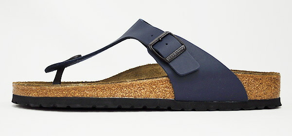 c4a93b75c0e6b ... toe, is a classy yet stylish impression. Upper materials adopted vilken  original and easy care vircoflow. Is the sandal to wear off in the style  pants ...