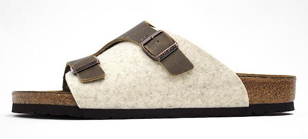 f32127d01727 Birkenstock Gizeh Essentials Eva Brown Flat Shoes