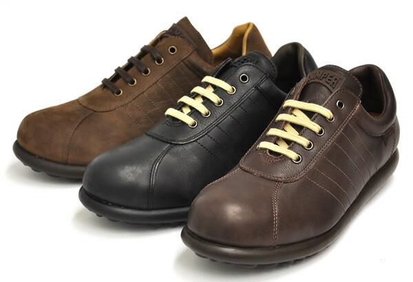 Camper Shoes Australia Stores