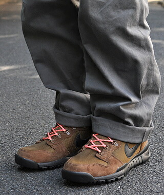 half off c44d5 a4f1e Buy cheap Online - nike dunk hi oms,Fine - Shoes Discount ...