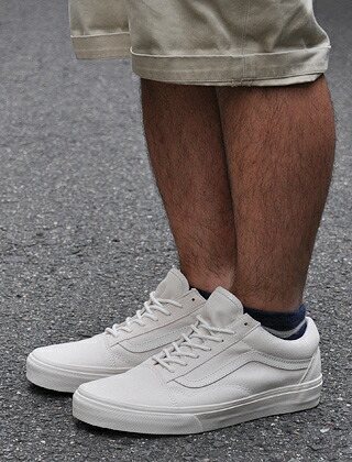 Buy vans u old skool reissue ca dcddac78f