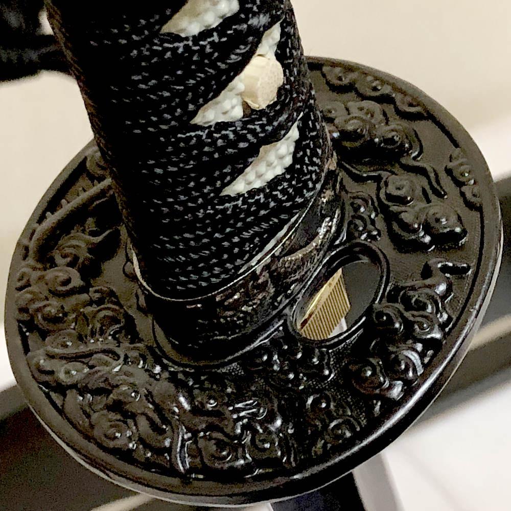 美術観賞用 日本刀
