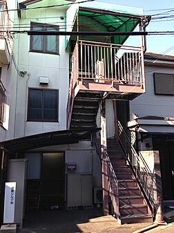 京都シルク株式会社