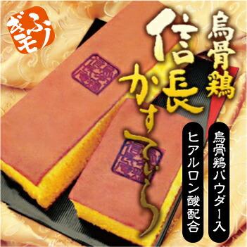 大きくて甘い苺☆岐阜県産大粒完熟イチゴ 紅ほっぺ