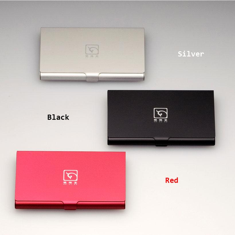 3色をご用意しています
