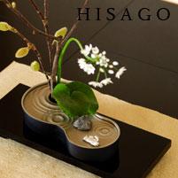 雫影HISAGO
