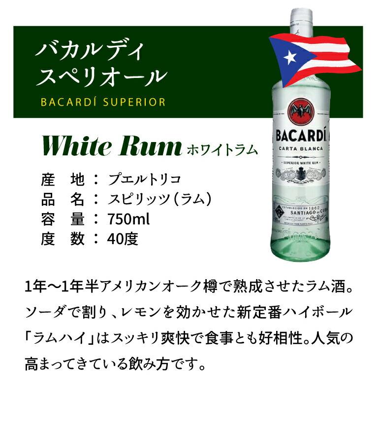 世界の洋酒セット
