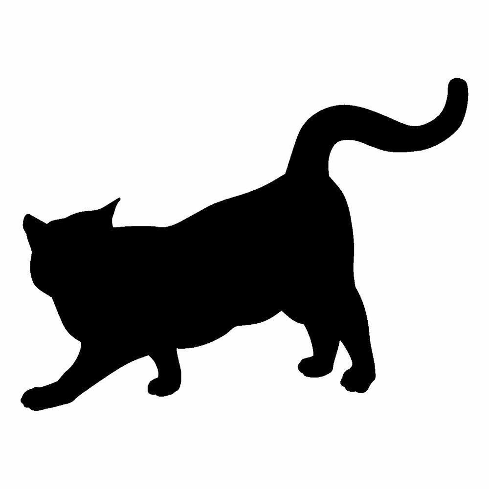 かわいいねこステッカー枠サイズ:5cm×5cm猫グッズ猫雑貨ネコ雑貨ねこ
