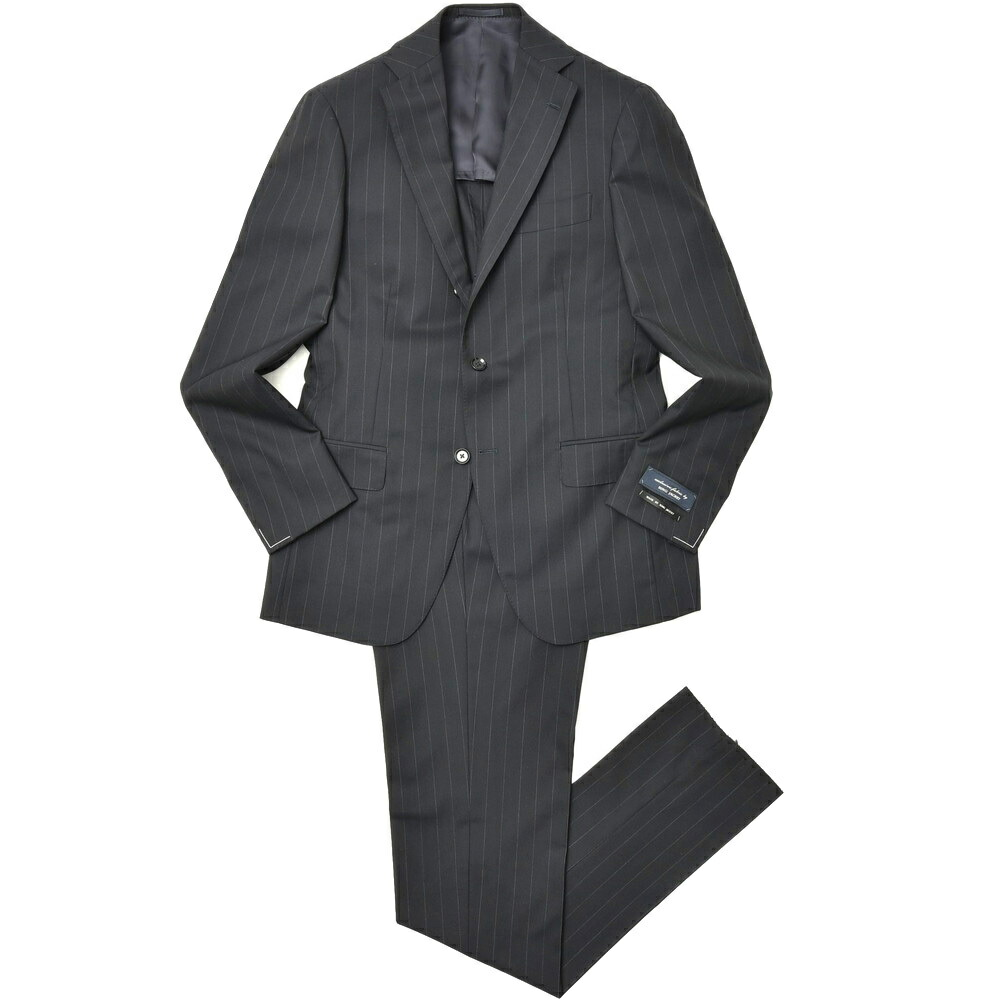 RING JACKET,リングヂャケット,スーツ