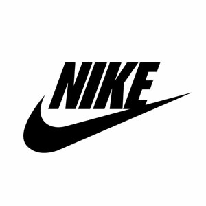 Ginlet rakuten global market nike nike air max dynasty 2 air nike nike nike nike is sneakers and a global corporation handling sports related product including the sportswear establishing the head office in united stopboris Images