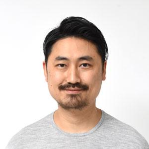 saruwatari_face