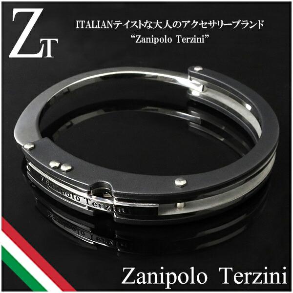 【Zanipoloハンドカフ】