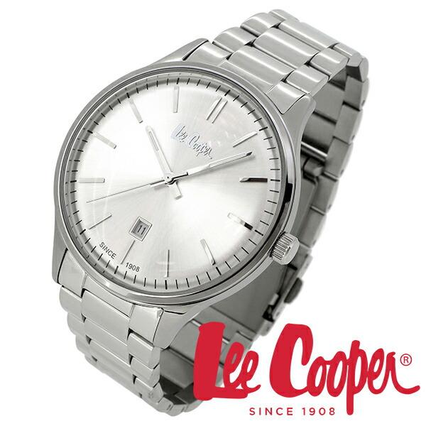 腕時計 ブランド