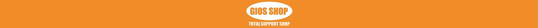 GIOS SHOP
