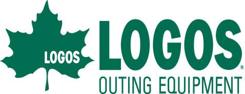 LOGOS ロゴス