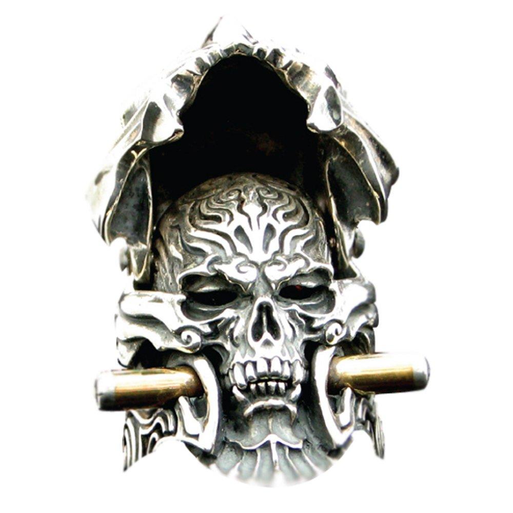 JAP工房 牙狼 魔導輪ザルバレッドアイ