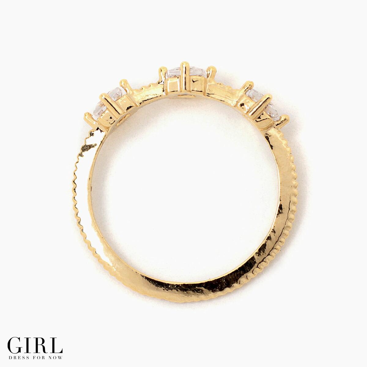 Dress Shop GIRL: Skeavijousimple Ring Bijou Wedding Rings