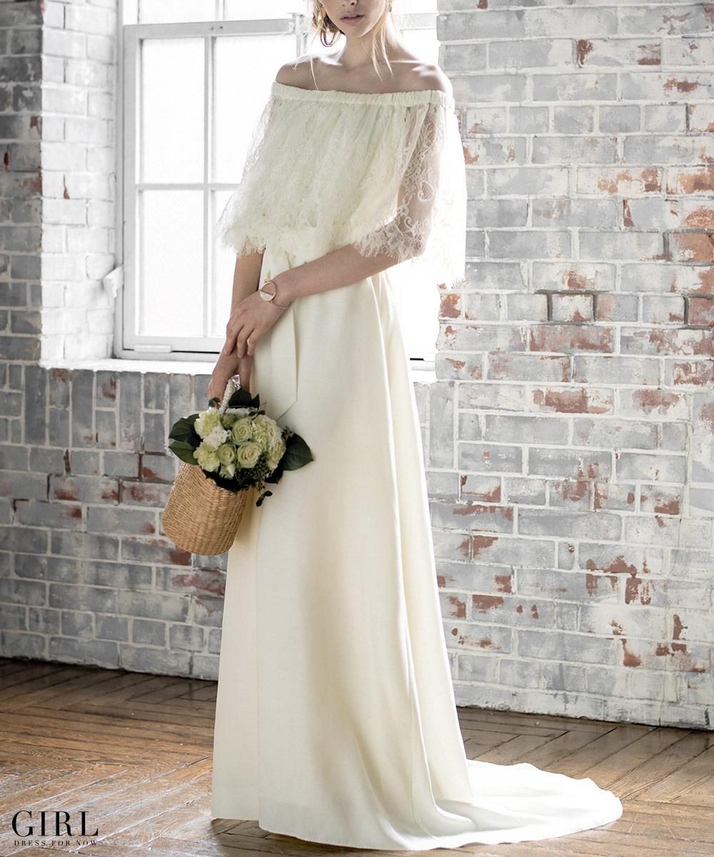 77be1519e272b ウェディングドレス ·  パーティードレス ·  ドレス ·  ロングドレス ·  ロング ·  ワンピース ·  Aライン ·  フレア ·   マタニティ ·  大きいサイズ ·  体型カバー