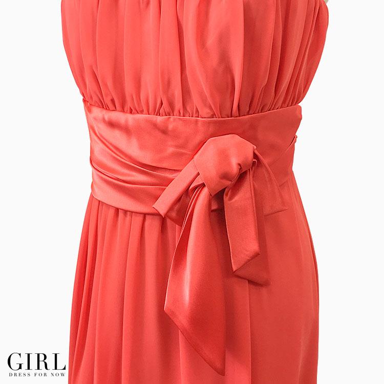 Dress shop GIRL   Rakuten Global Market: Party favor wedding dress ...