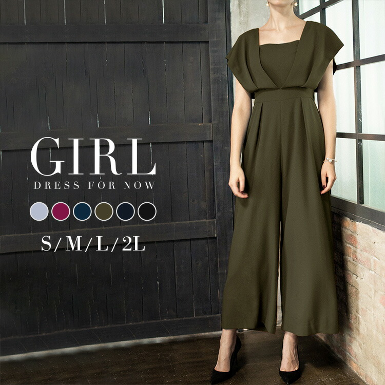 8be64eea294 Dress shop GIRL  Short-sleeved tops blouse bottom span spiral ...