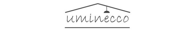姫系雑貨・姫系家具・プリンセスインテリアのガーリーアパートメント