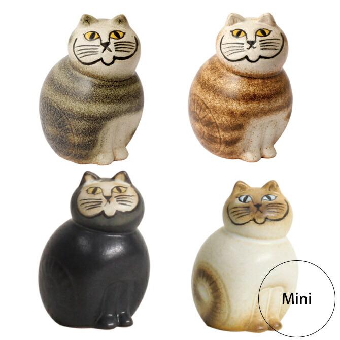 Mia Mini ミア ミニ