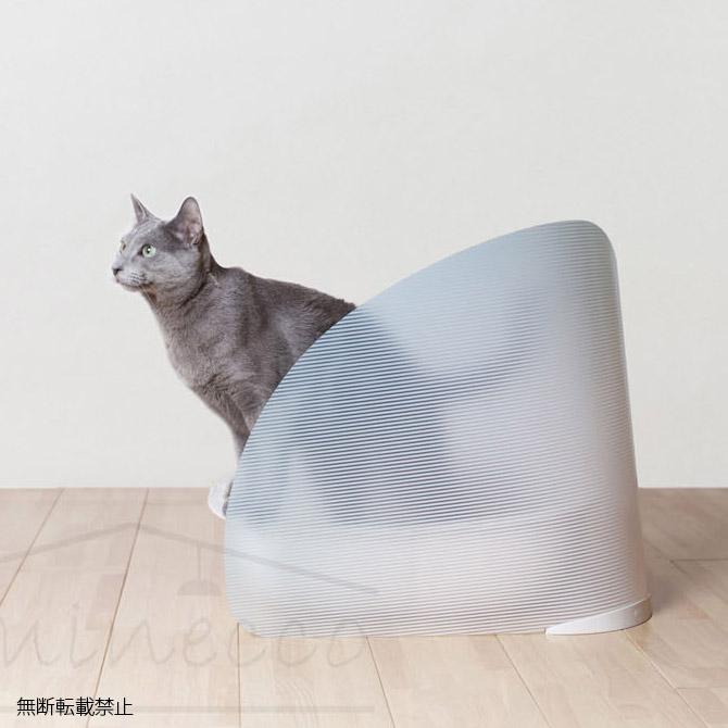 ToiletScreen トイレスクリーン OT-669-200-9