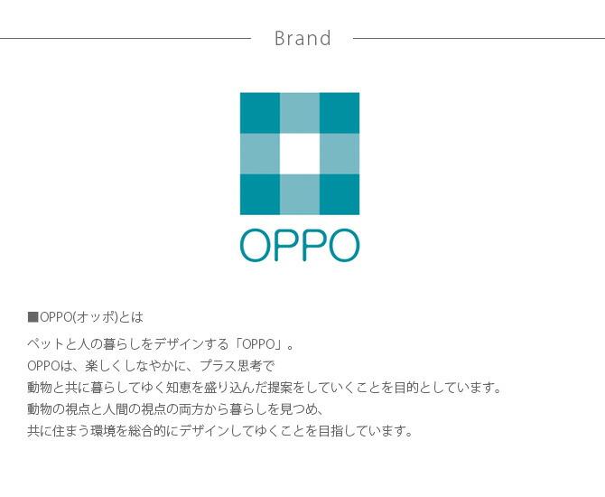OPPO(オッポ) Cat Forest キャットフォレスト OT-669-700-4