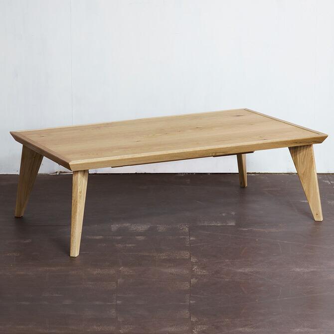 CUB カブ コタツテーブル 幅120cm
