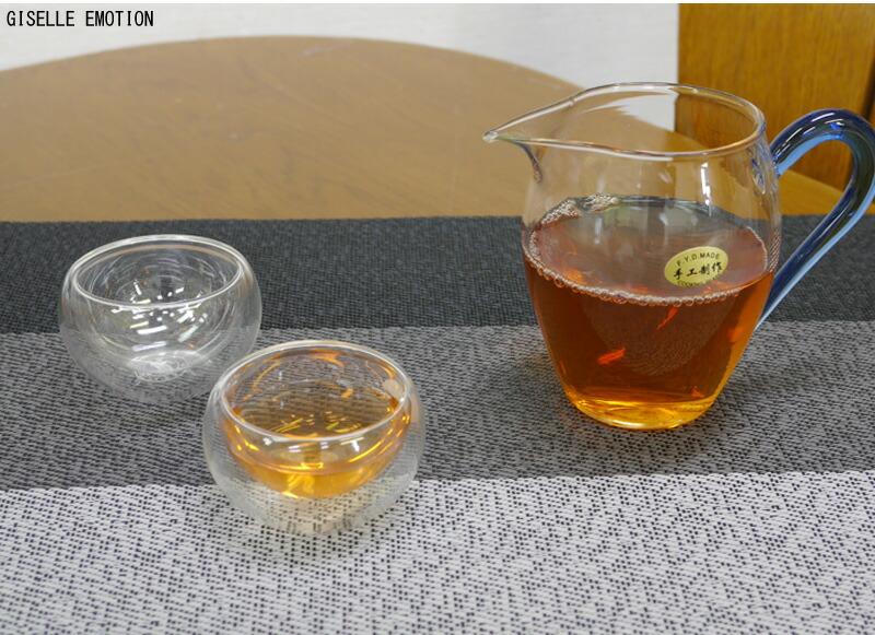 茶器セット画像3