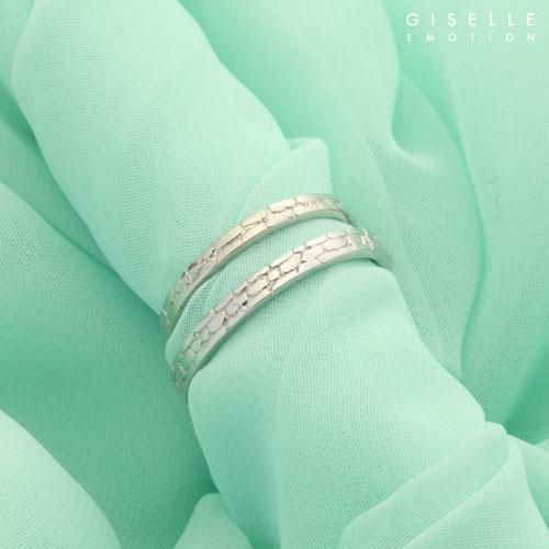 人気結婚指輪 k10-26-1822-1825