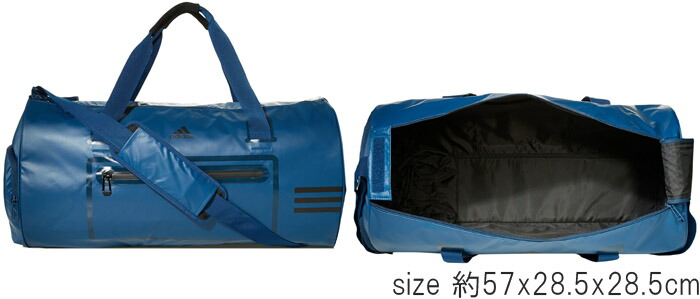 adidas sports bag cheap   OFF33% The Largest Catalog Discounts 24788d4383129