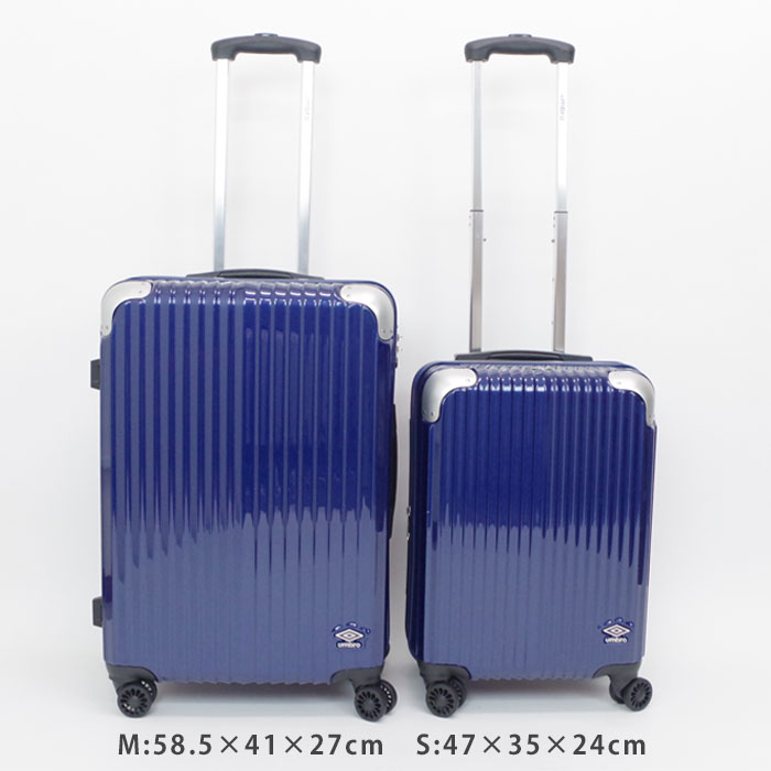 0059f5b108a5 zakka green  Trip to anchor all carry-on zipper expansion carrier ...
