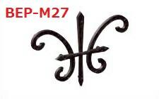 BEP-M27
