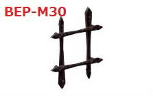 BEP-M30