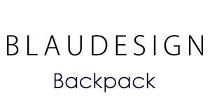 ブラウデザイン Backpack バックパック
