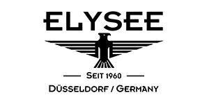 エリーゼ ドイツ時計