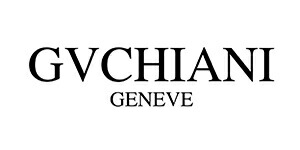 ブチアーニ スイス高級腕時計