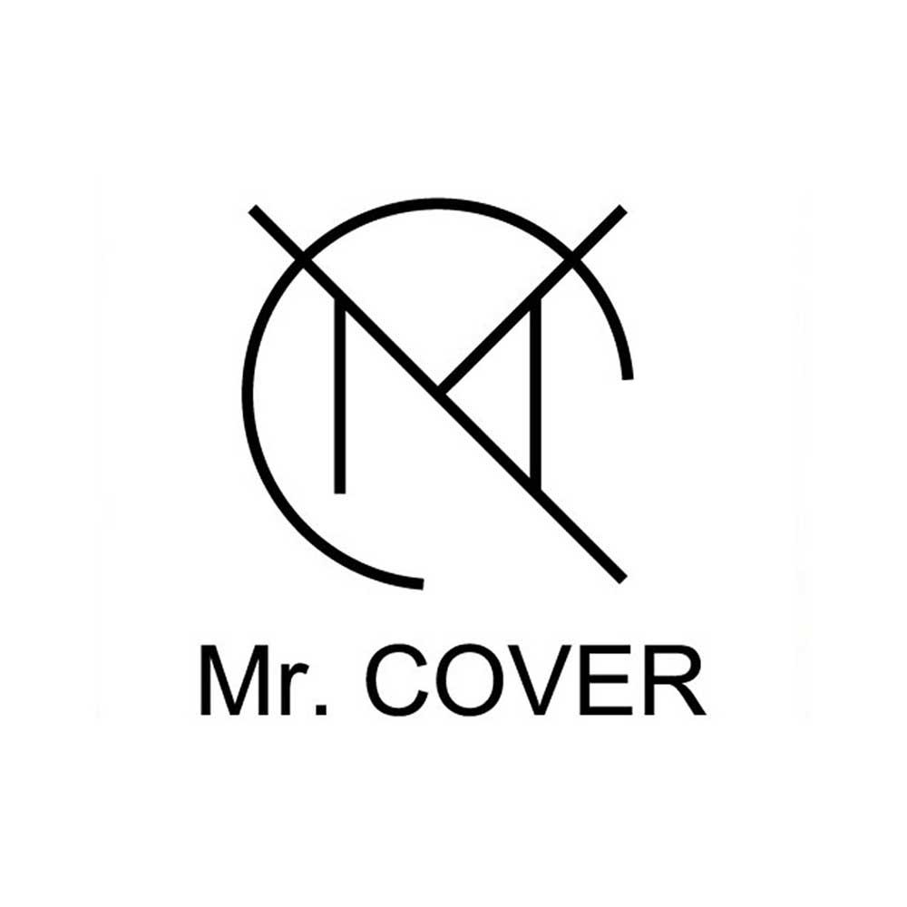 Mr.COVER
