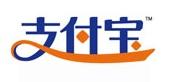alipay-logo-chi