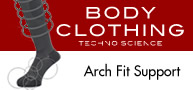 body-clothing