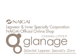 glanage-regular-top-r1
